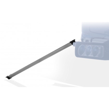 rampa di carico per PARMA E-BIKE