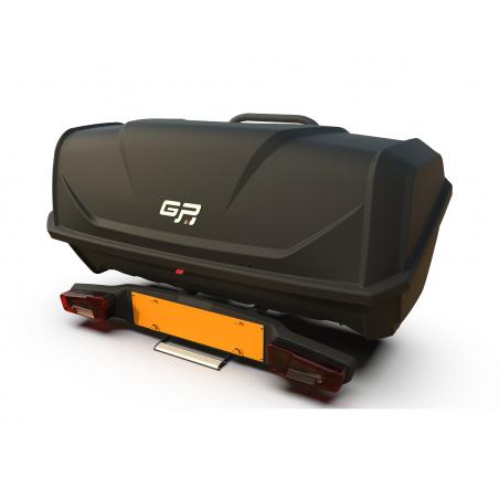 ACCESSORIO 23.GP001 Box GP