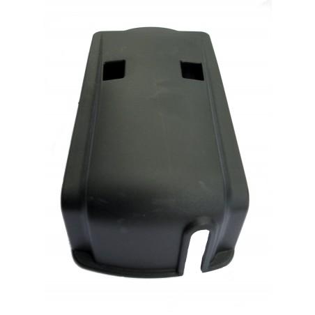 coperchio chiusura modello Siena
